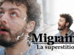 Replay Migraine - Émission du 09 oct. 2019