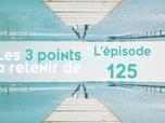 Replay Demain nous appartient - Les 3 points à retenir de l'épisode 125