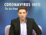 Replay Coronavirus Info - 2020/06/04 - flash 6