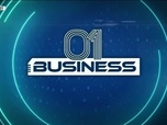 Replay 01 Business - Samedi 28 novembre