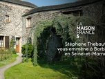 Replay La maison France 5 - Barbizon
