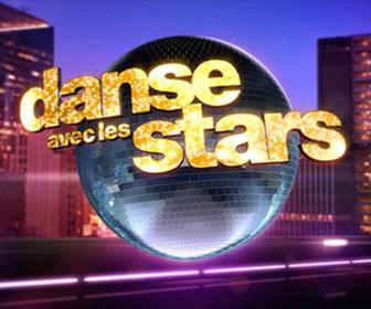 Danse avec les stars replay