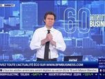 Replay 60 Minutes Business - Mercredi 7 avril