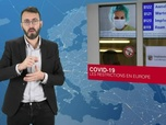 Replay 16/12/2020 - Le 10 Minutes
