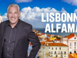 Replay La maison France 5 - Lisbonne, l'Alfama
