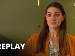Replay Hollyoaks : l'amour mode d'emploi - Episode du 5 mai 2021