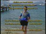 Replay Sous le soleil - S06 E04 - Un cas de conscience