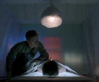 Replay Dexter - saison 8 - résumé de l'épisode 6