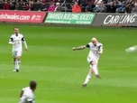 Replay Football - Le but fantastique de Jonjo Shelvey : Rétro Premier League