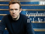 Replay Beethoven : Symphonie
