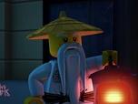 Replay Ninjago - Le jour des âmes disparues