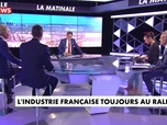 Replay La chronique éco du 14/07/2020