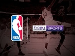 Replay Basket Ball - Grand Format - NBA - LAKERS CLIPPERS