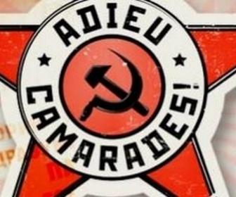 Adieu, camarades! replay