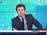 Replay Good Morning Business - Vendredi 22 mai