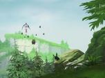 Replay Mini Ninjas - S02 E15 - Le fils des inventeurs