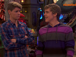 Replay Henry Danger - L'air de plaire