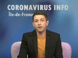 Replay Coronavirus Info - 2020/06/02 - flash 5