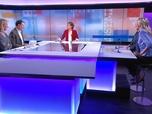 Replay Politique - Plan anti-pauvreté : Emmanuel Macron est-il à la hauteur ?