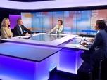 Replay Politique - Réforme des retraites : un chantier social explosif