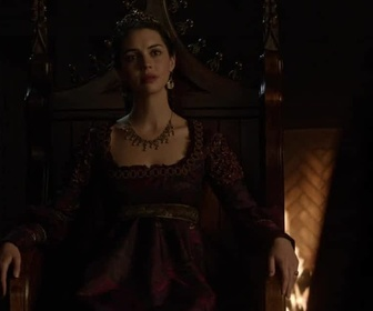 Replay Reign - Saison 4 épisode 13
