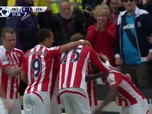 Replay Football - Le but exceptionnel de Diouf contre Manchester City : Rétro Premier League