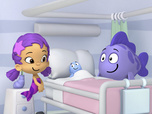 Replay Bubulle Guppies - Bubble Guppies: Temple of the Lost Puppy!