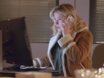 Replay Demain nous appartient - Anna découvre que Bastien EST l'expéditeur des mails de Marianne !