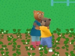 Replay Petit Ours Brun - S2 : Pouce