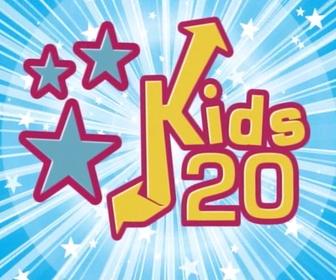 Kids 20 replay