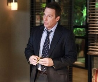 Replay Private Practice - S5 E13 : Connaître la suite