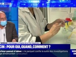 Replay Week-end direct - Vaccin anti-Covid: pour qui, quand, comment ? - 29/11