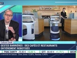 Replay Good Morning Business - Vendredi 29 mai