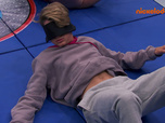 Replay Henry Danger - Bysh VS Charlotte - Episode Complet