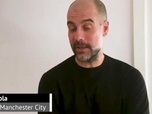 Replay Football - Coronavirus - Guardiola : Nous reviendrons plus forts... et plus gros