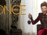 Replay Once upon a time - Saison 2 épisode 13