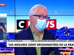 Replay 90 Minutes Info du 24/03/2021