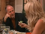 Replay Les Real Housewives d'Orange County - S4E2 : Dîner explosif