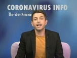 Replay Coronavirus Info - 2020/06/02 - flash 4