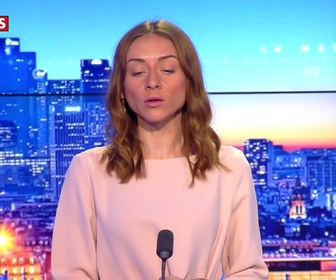 Replay La Matinale du 29/12/2020