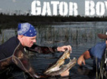 Replay Gator Boys : Au Secours Des Alligators
