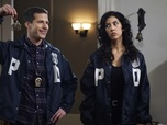 Replay Brooklyn 99 - S3 E9 : Les Suédois