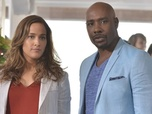 Replay Rosewood - Saison 2 épisode 4