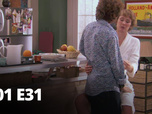 Replay Seconde chance - S01 E31