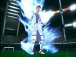 Replay Galactik football - épisode 2