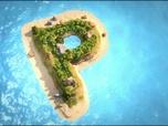 Replay ABC Dino ! - S1 E16 : L'île du P