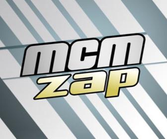 MCM zap replay