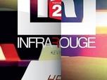 Replay Infrarouge