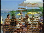 Replay Sous le soleil - S05 E37 - Autorité parentale
