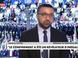 Replay Punchline du 14/07/2020